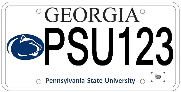 psu-license-plate-sample-image-1