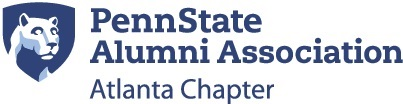 penn-state-alumni-association-atlanta-logo