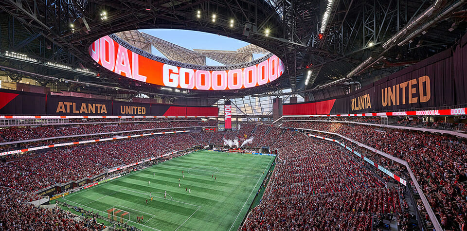 atl-utd-mercedes-benz-stadium