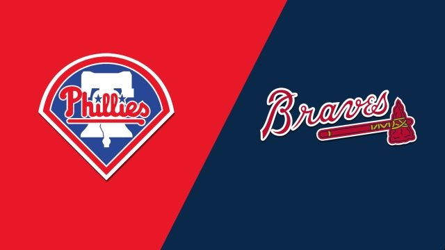 atlanta-braves-vs-philadelphia-phillies