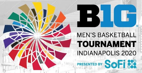 b1g-basketball-tournament