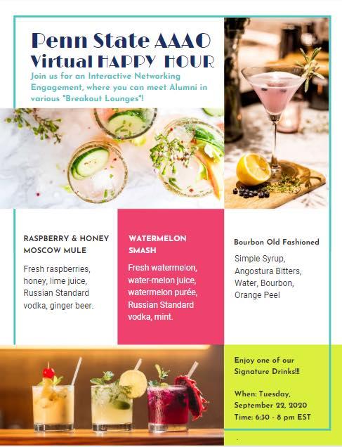 aaao-virtual-happy-hour