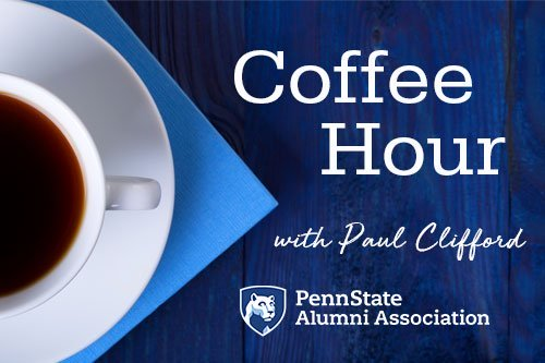 paul_coffee_hour