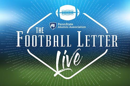 football-letter-live