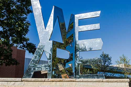we_are_sculpture