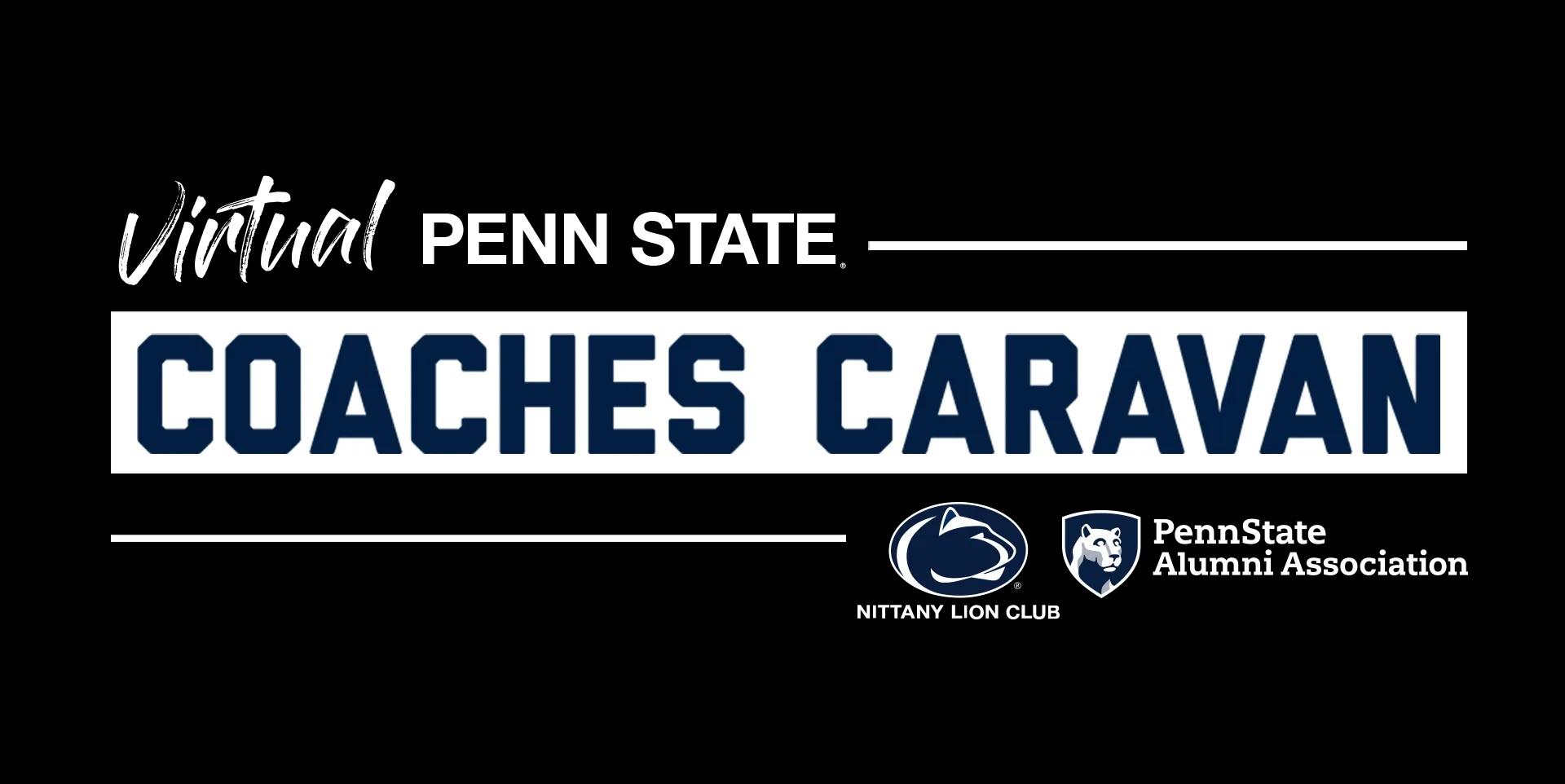 coaches-caravan