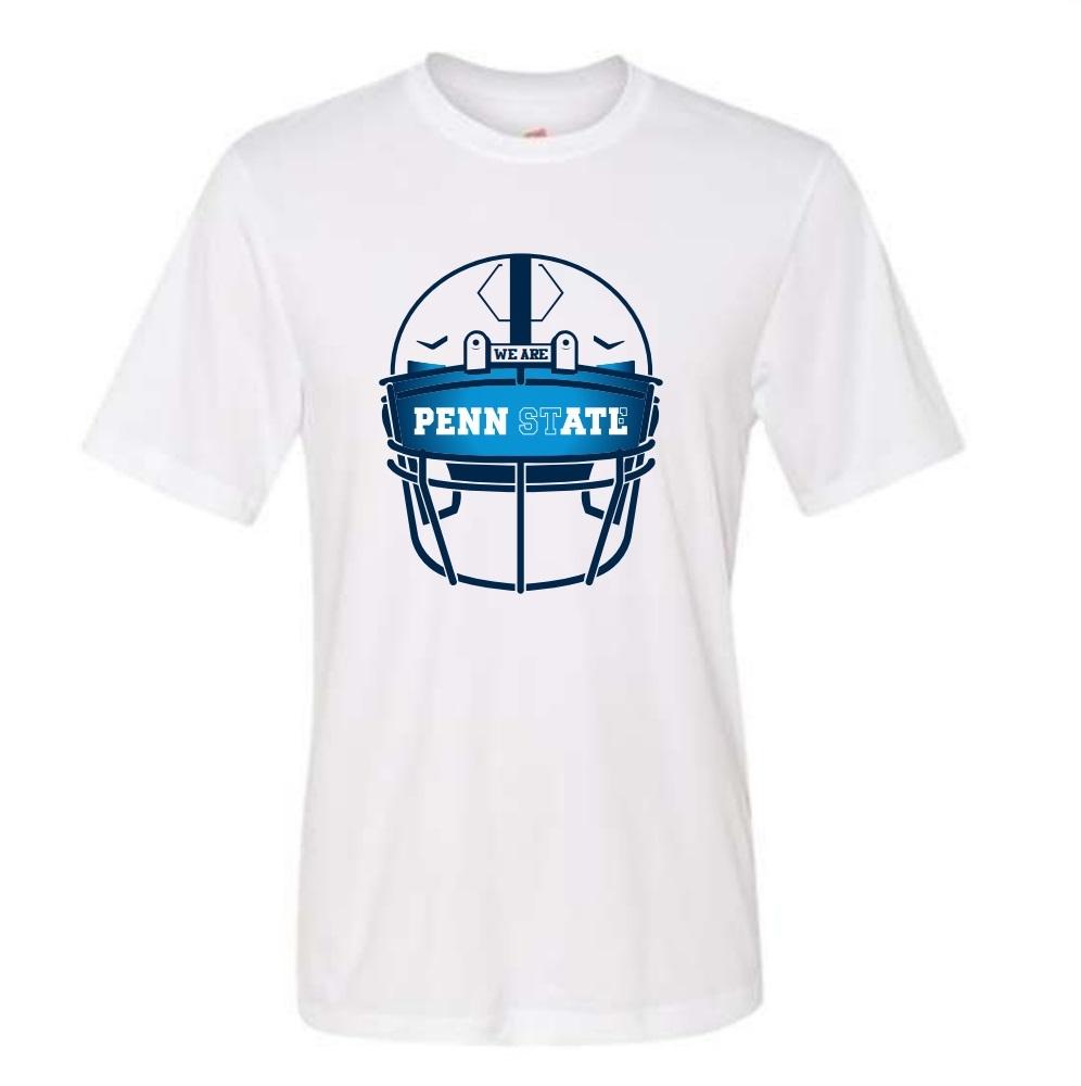 2021-white-helmet-penn-state-atl-dri-fit-tee