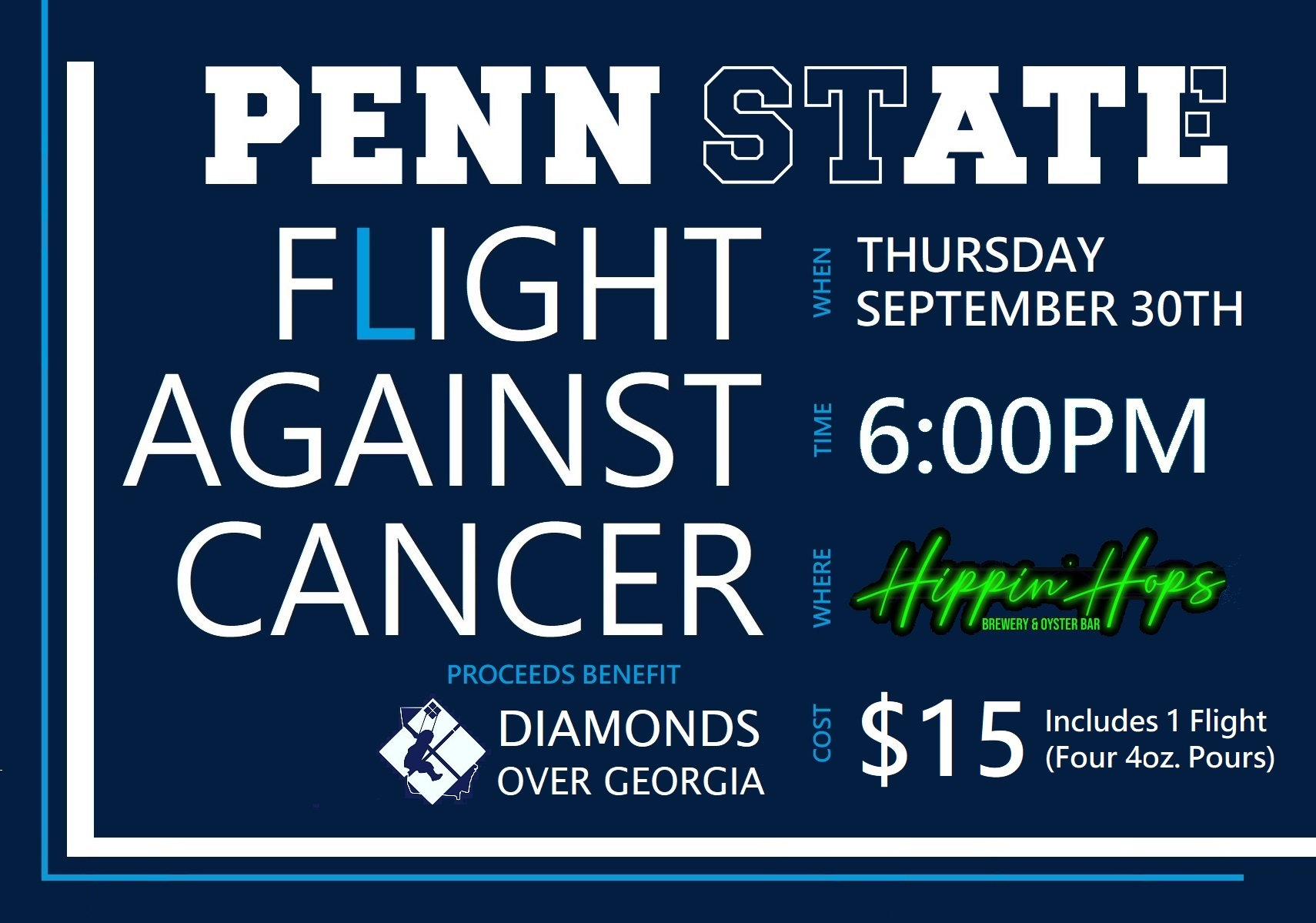 flight-against-cancer-date---time